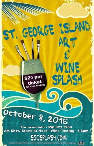 sgi-splash-art-and-wine-event